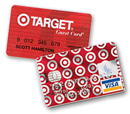 Target Credit Card Review